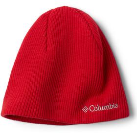 Columbia Whirlibird Watch Gorra Jóvenes, rojo